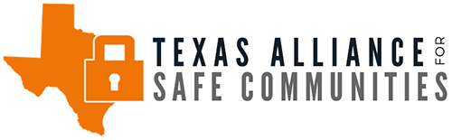 Texas Alliance for Safe Communities